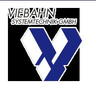 Logo von Viebahn Systemtechnik GmbH